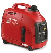 National UK Honda Generator dealers. We stock the full Honda generator range. The eu10i and eu20i being the most popular.